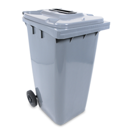 Document Shredding Containers Stamford Greenwich