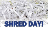 shred-day-960x585